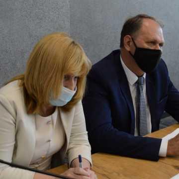 Prezydent Ferenc z wotum zaufania od rady miejskiej