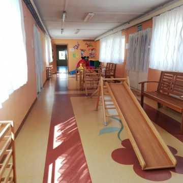 Wakacyjne remonty w radomszczańskich szkołach i przedszkolach