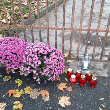 Rząd odkupi od sprzedawców kwiaty i wiązanki przygotowane na 1 listopada