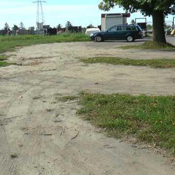 Będzie odwodnienie cmentarza w Stobiecku Miejskim