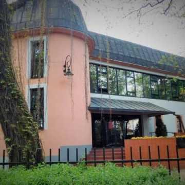 Lato z Biblioteką w Radomsku. Program