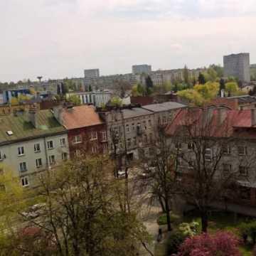Ruszają konsultacje w sprawie rewitalizacji centrum Radomska