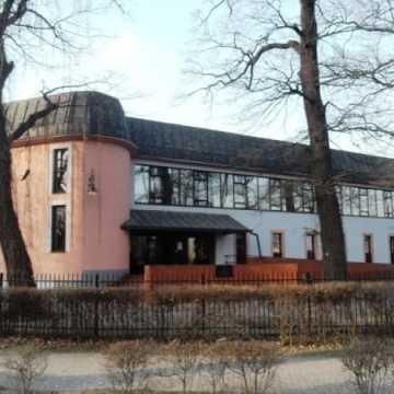 MBP Radomsko też zwiesza działalność