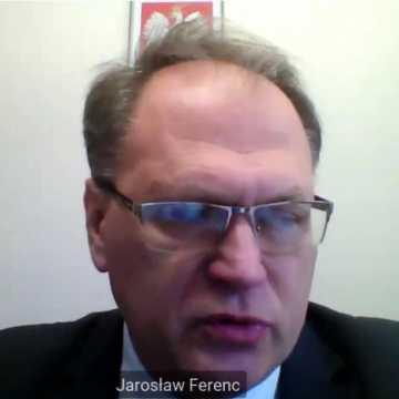 Prezydent Ferenc: Jestem upartym optymistą