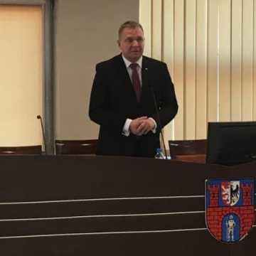 Krzysztof Zygma dyrektorem MDK? Prezydent Ferenc nie zaprzecza