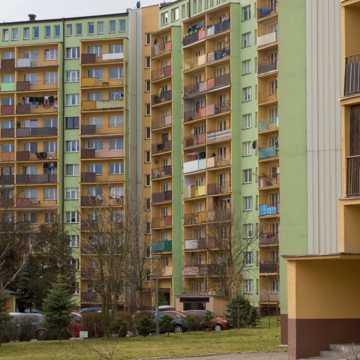 Bełchatów: wyższe podatki od nieruchomości