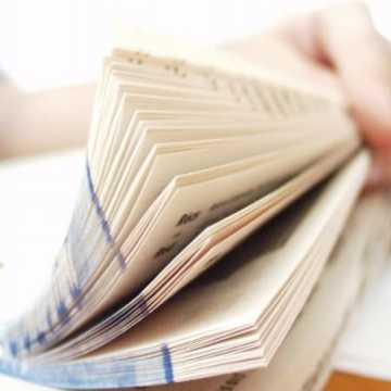 68 tys. zł na książki dla szkół