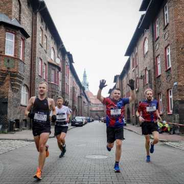 Osiem tysięcy biegaczy. Wśród nich radomszczanie
