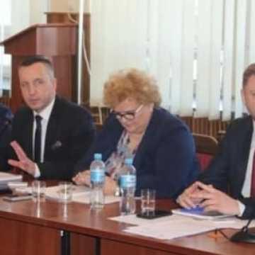 Radni Koalicji Obywatelskiej wycofali wniosek o sesję nadzwyczajną