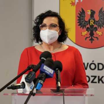 Akademia Liderów Województwa Łódzkiego została zainaugurowana