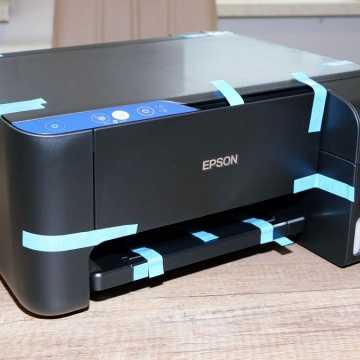 Sprzęt komputerowy trafi do dzieci umieszczonych w pieczy zastępczej
