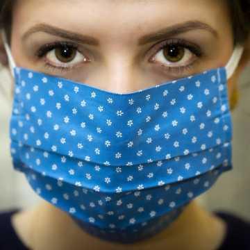 W Łódzkiem są 392 nowe zakażenia koronawirusem, w pow. radomszczańskim - 26
