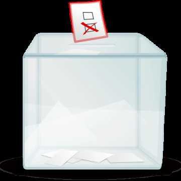 Wybory w gminach