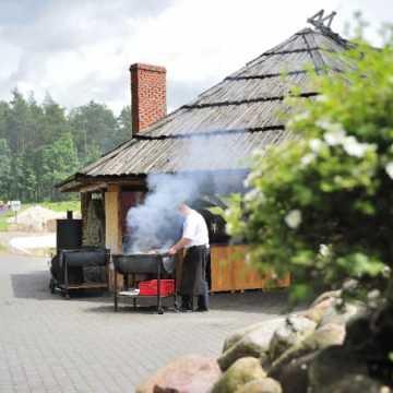 Majówka w Radomsku i Malutkie Resort