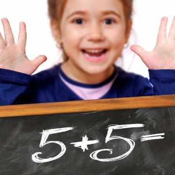 Edukacja wczesnoszkolna: wytyczne dla szkół