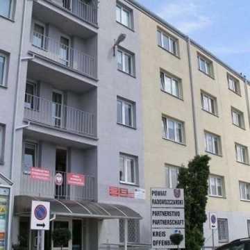 Ograniczenia w działalności punktów nieodpłatnego poradnictwa prawnego w Radomsku