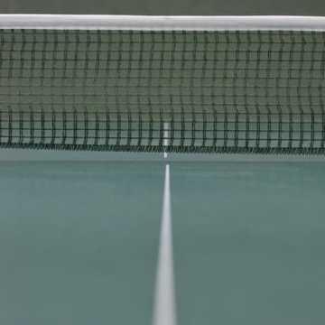 Startuje Amatorska Liga Tenisa Stołowego