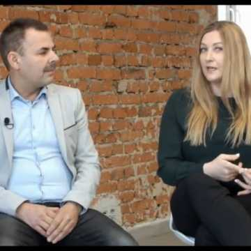 #TyDecydujesz!: M. Spólnicka i M. Dratwiński