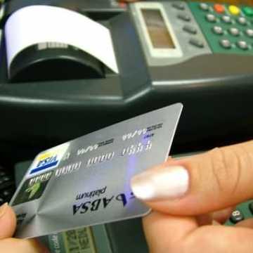 W urzędzie zapłacisz kartą
