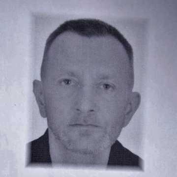 Policja poszukuje zaginionego Krzysztofa Heichmana