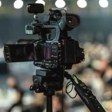 Telewizja NTL Radomsko podniesie swoją jakość
