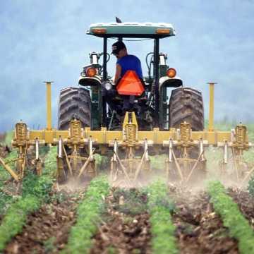 ODR zaprasza rolników na szkolenia online