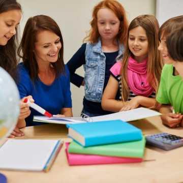 Program Horyzonty — czym jest i jakie szkoły biorą w nim udział?