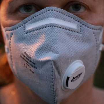 Sanepid Radomsko: 16 nowych przypadków koronawirusa, 41 ozdrowieńców. Siedem osób zmarło